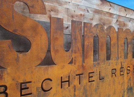 The-Summit-Bechtel-Reserve-05